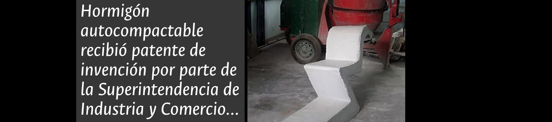 Captura video Facultad de Minas